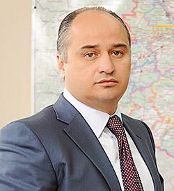 Олег Александрович Кондрашов - Яндекс